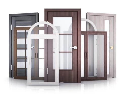 okna, drzwi, bramy, rolety Prestige