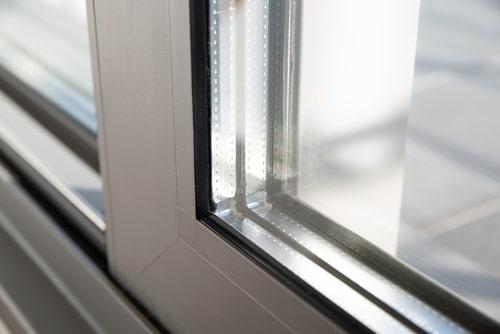 Funkcjonalność okien, cz. III: Jak rozszczelnić okna
