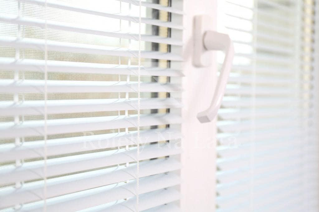 Funkcjonalność okien, cz. I: Jak uszczelnić okna plastikowe