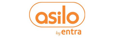 producent skrzydeł drzwiowych ASILO