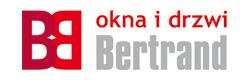 Bertrand - producent bram garażowych