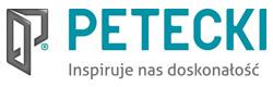 bramy Petecki