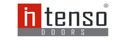 intenso doors