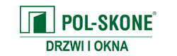 Producent drzwi Pol-Skone